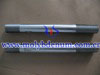 molybdenum-threaded-rod